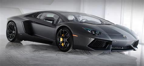Lamborghini Transformers 4 Maroc Automobile Actualit 233 Voitureaumaroc Lamborghini