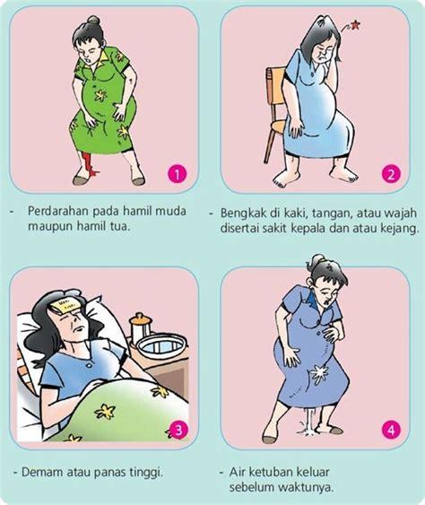 Buku Murah Menu Sehat Tumbuh Kembang Sehat Balita Koki Karno Is 301 moved permanently
