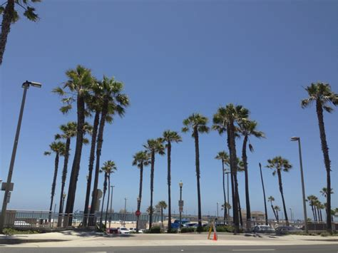 200 Pch Huntington Beach - 201 pacific coast hwy parking parking in huntington beach parkme