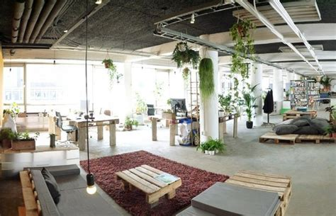 sustainable interior design except integrated sustainability sustainable office