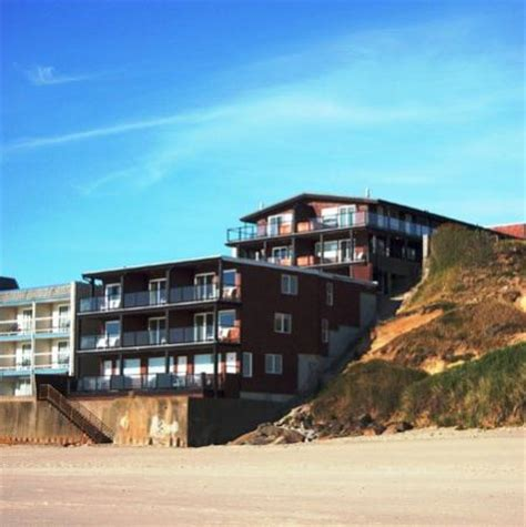 lincoln city oregon hotels d sands condominium motel updated 2017 prices reviews