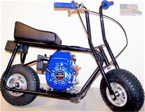 doodle bug mini bike weight limit what would you do with this space
