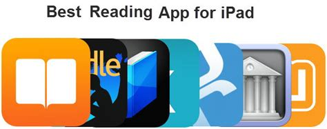 Best App To Read Books On