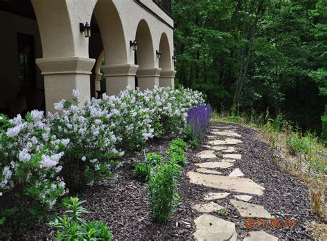 Landscape Design Rockford Il Rockford Landscaping Creative Concrete And Landscaping