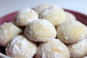 christmas cookies recipes xmasblor