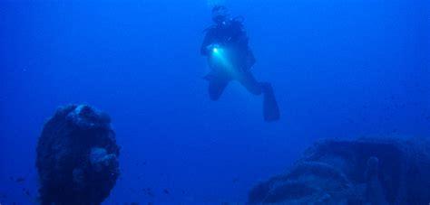 manta dive blue manta diving diving in kefalonia