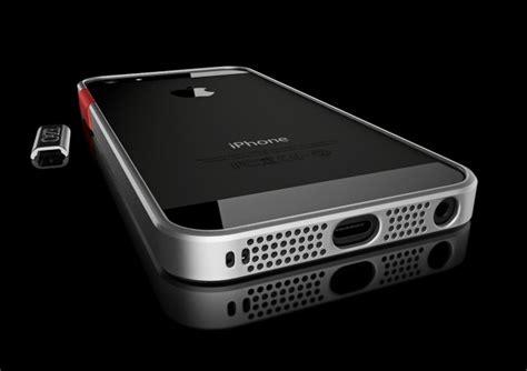 thinedge slim frame bumper case  iphone