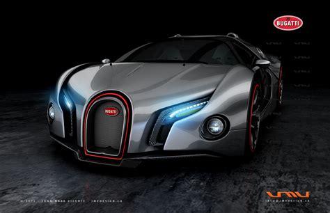 Bugatti Motorcycle Price Bugatti Motorcycle Related Images Start 200 Weili