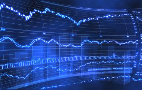 bid stock ideal stocks for investment app