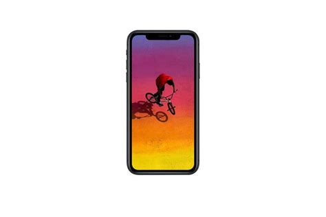 iphone xr iphone xr d une valeur de 919 128 go vavabid participez aux ench 232 res