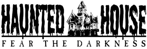 darkness haunted house fear the darkness haunted house family fun halifax