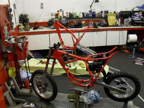 evo motocross bikes for sale evo motocross bikes for sale autos post