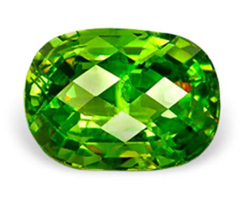 Sparsatine Garnet 5 84 Ct gemstones 2017 jogs tucson gem and jewelry show in az