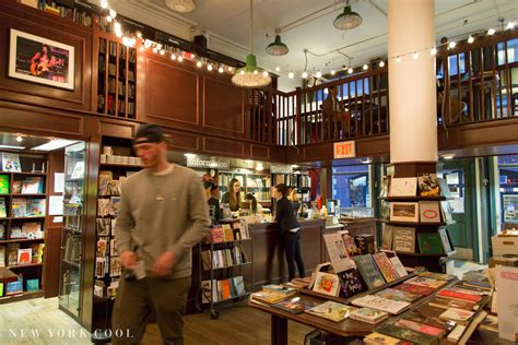 housing works bookstore housing works bookstore cafe 28 images housing works