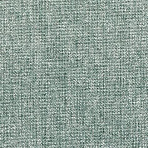 green chenille upholstery fabric k0103g light green solid soft durable chenille upholstery