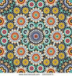 moroccan designs best 25 moroccan print ideas on moroccan