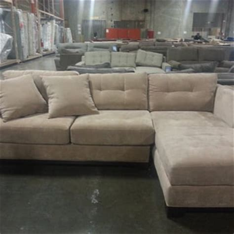 furniture contact phone number jonathan louis furniture macy s furniture home ge capital rooms macy s furniture gallery 47 photos 130 reviews