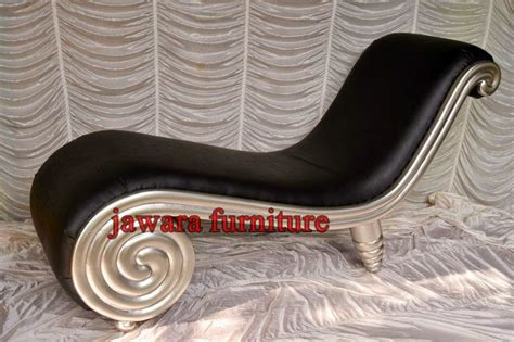 Sofa Santai Semarang 1000 images about wood furniture on models