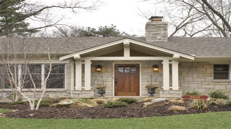 ranch style house plans with front porch front porch designs ranch style house 28 images open ranch style house plans ranch