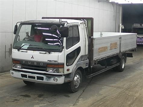 home gt product categories gt trucks gt mitsubishi fuso