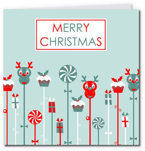 free printable christmas cards colorful modern christmas free printable xmas cards gallery