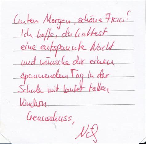 Word Vorlage Liebesbrief kleine wunder 252 berall