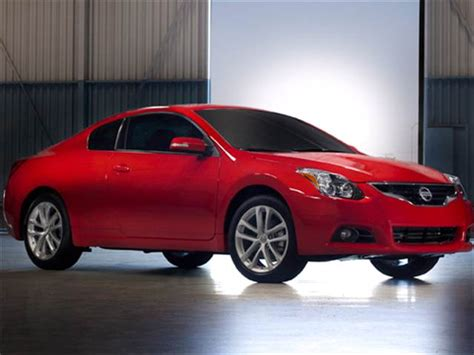 blue book value for used cars 2010 nissan maxima spare parts catalogs 2010 nissan altima 3 5 sr coupe 2d used car prices kelley blue book