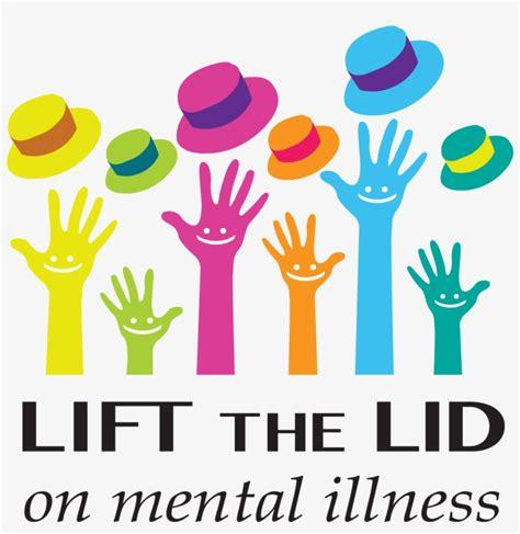 mental health color mental health awareness ribbon colors