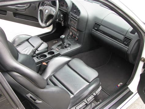 Cleaning Bmw Interior clean 1996 e36 interior german cars for sale