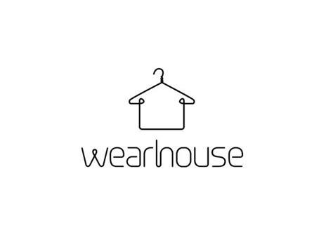 fashion logo design behance 25 unique fashion logo design ideas on fashion logos fashion brand logos and