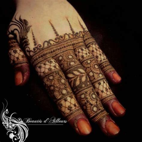 tattoo maker in mysore 17 best ideas about mehndi on pinterest henna designs