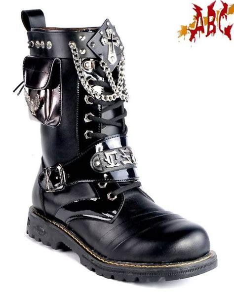 Jaket Converse Finger Black Abu 35 best kick clothes images on