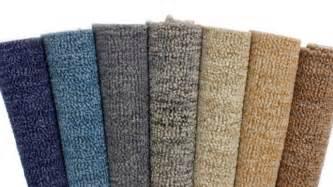 Hardwood Laminate Flooring Cost carpet store in pensacola pensacola fl rite flooring sup