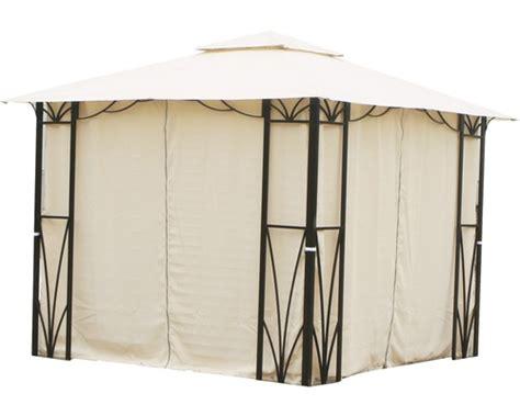 Pavillon Zu Kaufen by Seitenw 228 Nde F 252 R Pavillon Madeira Und Algarve Bei Hornbach