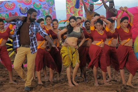 Images Of Trees With Fruits - achamindri movie pictures