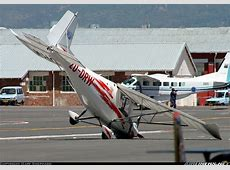 Comco Ikarus C-42 - Untitled   Aviation Photo #0972435 ... C.42
