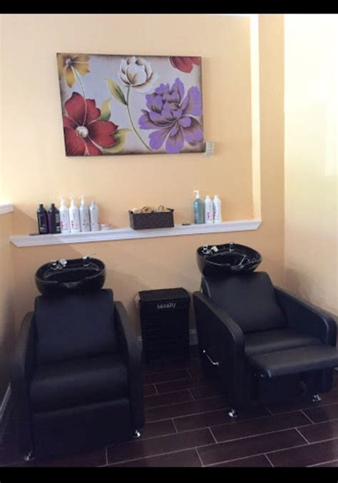 best hair salons for color woodstock ga photos for woodstock hair salon and spa yelp
