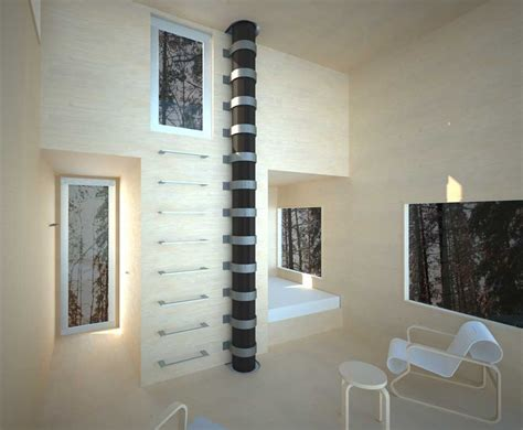tree hotel sweden harads building e architect tree hotel sweden harads building e architect