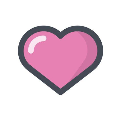 imagenes love png icono amor coraz 243 n gratis de app free mix icons