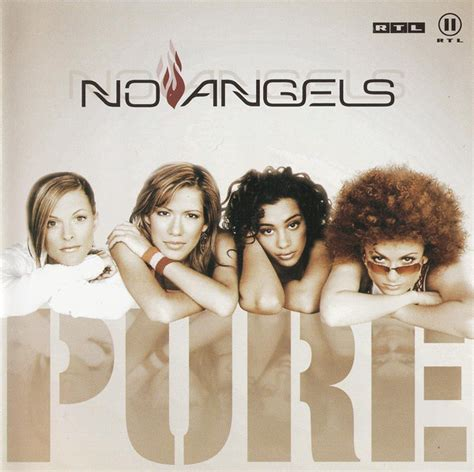 pure swing tracklist no angels pure cd album at discogs