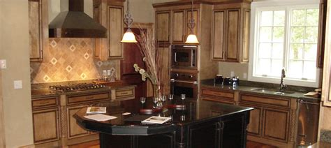 Reface Countertops by E Z Kitchens Kitchen Cabinet Refacing New Cabinets