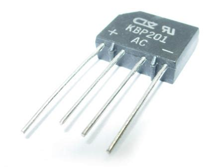 low voltage drop schottky diode diode with low voltage drop 28 images what is a schottky diode 1n5818t schottky