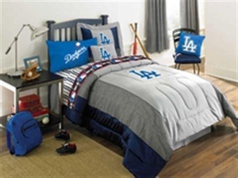 dodger crib bedding baseball bedding yankees bedding other mlb team bedding