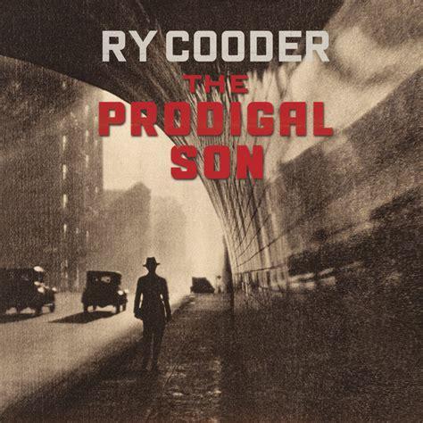 ry cooder best album ry cooder releasing new album tour dates best classic