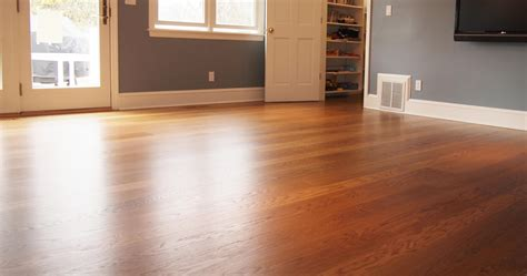reclaimed wood flooring for in nj floors doors interior design