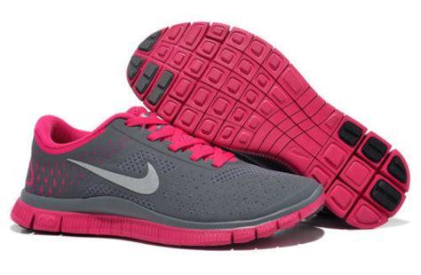 guide to nike running shoes guide to buying s nike free run shoes ebay