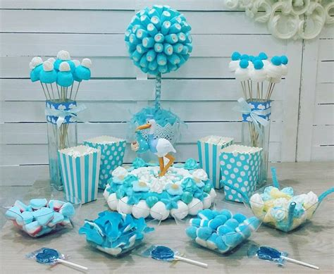 Adornos Para Baby Shower De Nino by Decoraciones De Baby Shower Home Design Ideas