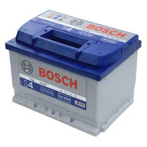 type 075 540cca 4 years wty sealed oem replacement bosch