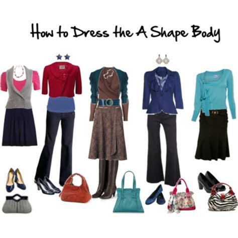 how to dress the pear shaped body type when you re over 40 how to dress the a pear shaped body inside out style