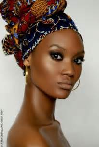 wrap hairstyles for black roller wrap hairstyles for black women pictures